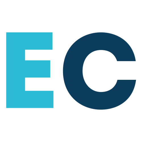 Evercoach