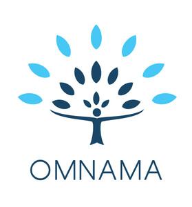 Omnama